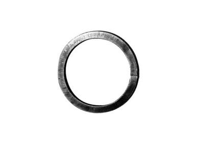 Кольцо D-130 мм 14.00.130-А